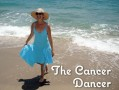 cancer-dancer-book